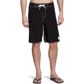 kupaći muški (kratke hlače) VANS - Isključen The Zid - Crno, VANS