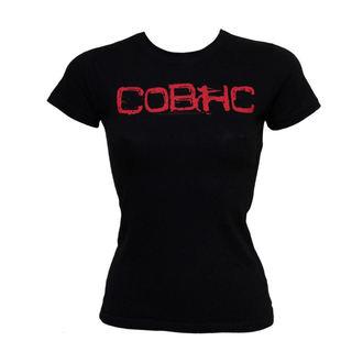 Majica ženska Children Of Bodom- Logo, BRAVADO, Children of Bodom