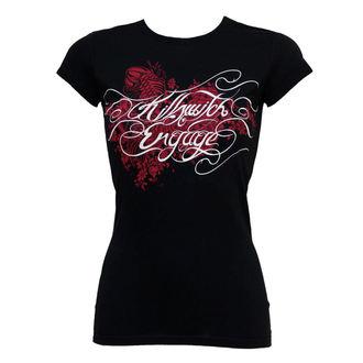 Majica ženska Killswitch Engage - Tattscript - Bravado USA, BRAVADO, Killswitch Engage
