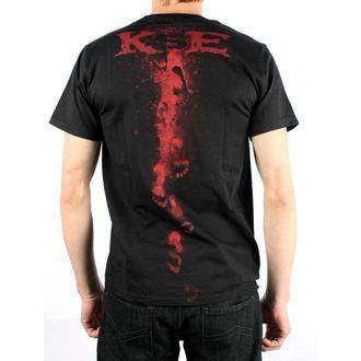 Majica muška Killswitch Engage - Backstabber, BRAVADO, Killswitch Engage