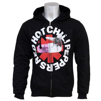 hoodie muški Red Hot Chili Peppers - S Vi, BRAVADO, Red Hot Chili Peppers