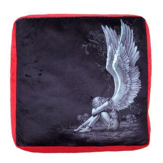 Jastuk SPIRAL - Enslaved Angel, SPIRAL