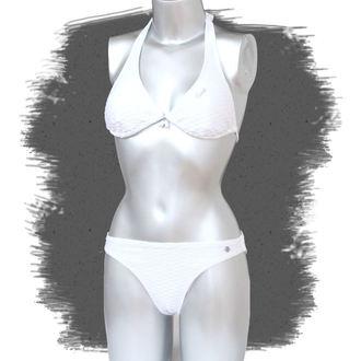 kupaći kostim ženski PROTEST - Ulica 12, PROTEST