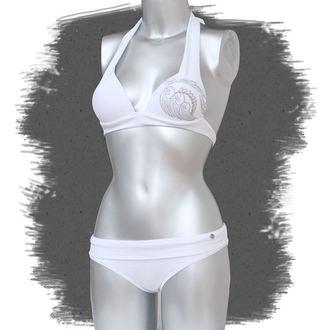 kupaći kostim ženski PROTEST - Stilettoto 12 B-Cup, PROTEST