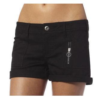kratke Hlače ženske -kratke hlače- FOX - 4 Štrajk, FOX