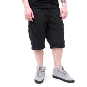 kratke hlače muške GLOBE - Dalton, GLOBE