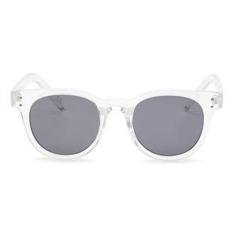 Sunčane naočale VANS - WELBORN SHADES TRANSLUCENT, VANS