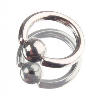 Piercing nakit - Small Ring