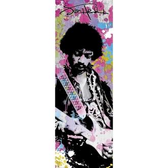 plakat - JIMI Hendrix - DP0244, GB posters, Jimi Hendrix