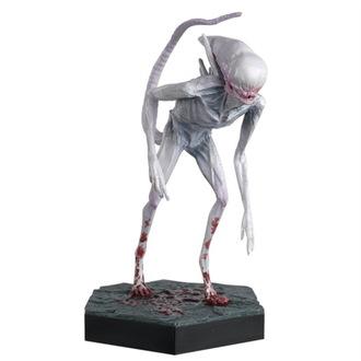 Figurica The  Alien (nametljivac) - Collection Neomorph - (Alien savez), NNM, Alien - Vetřelec