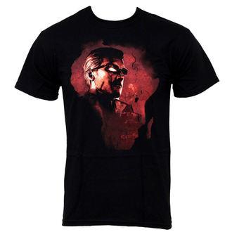 Majica muška Residen Zlo - Wesker U Afrika - EMI, EMI
