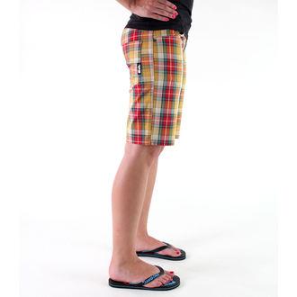 kratke hlače žensko MEATFLY - Ella, MEATFLY