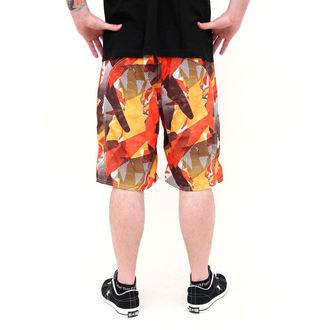 kupaći muški -kratke hlače- MEATFLY - Osnovni, MEATFLY