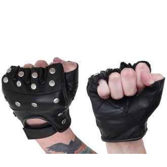 rukavice kožne, FALON