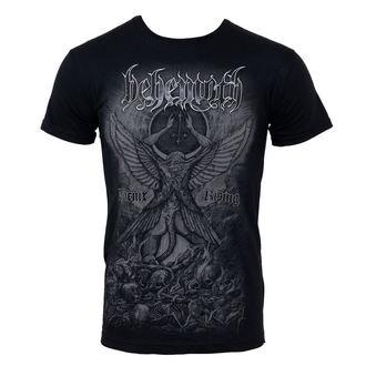 Majica muška Behemoth - Phoenix Rastući - PLASTIC HEAD, PLASTIC HEAD, Behemoth