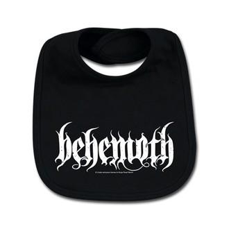 Podbradnik Behemoth - Logo - Metal-Kids, Metal-Kids, Behemoth
