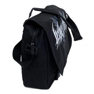 Torba , ručna torbica Behemoth - New Aeon Musick - PLASTIC HEAD, PLASTIC HEAD, Behemoth