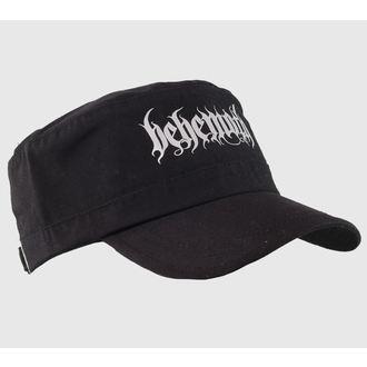 Šilterica Behemoth - Logo Army - PLASTIC HEAD, PLASTIC HEAD, Behemoth