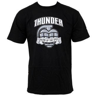 Majica muška THUNDER - Puhati Gore