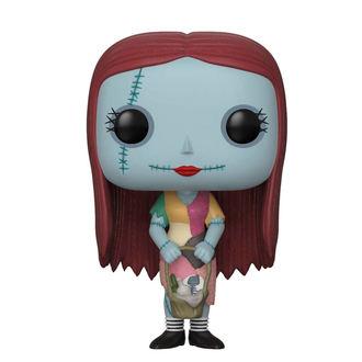 Figurica Nightmare before Christmas - POP! - Sally, NIGHTMARE BEFORE CHRISTMAS