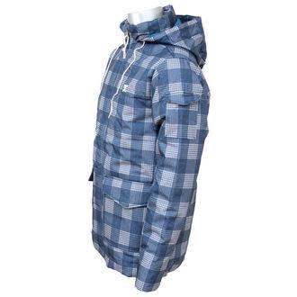 Zimska jakna muška DC - D053840103, DC