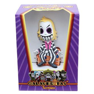Figurica Calaveritas Meksikanac - Day Of The Dead Slika - Phantasm