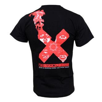 Majica muška Malignant Tumour, NNM, Malignant Tumour