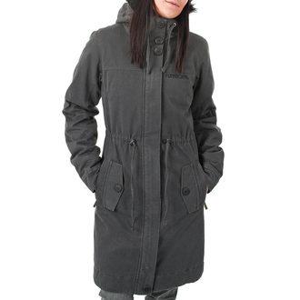 Jakna zimska ženska VANS - Ledoy, FUNSTORM