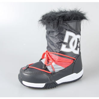 Cipele ženske -zimski- DC - Lodge, DC