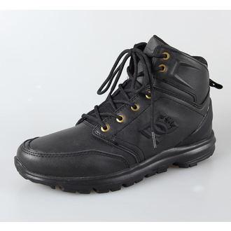 Cipele muške -zimski- DC - Forestr S, DC