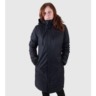 Jakna zimska ženska VANS - Jena, FUNSTORM