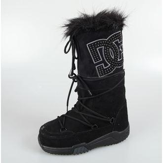 Cipele ženske zimske DC - Planinska koliba Antilop, DC