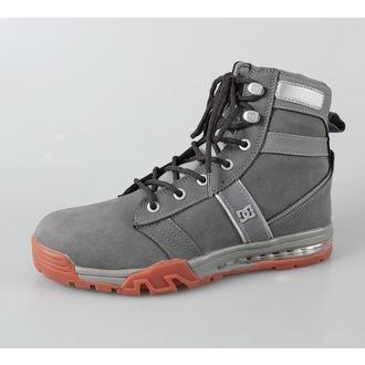 Cipele muške zimske DC - Poručnik Wr, DC