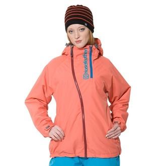 Zimska jakna ženska -skije- Horsefeathers - Mira, HORSEFEATHERS