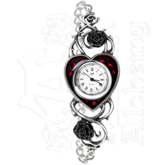 Satovi Bed Of Blood Roses - ALCHEMY GOTHIC, ALCHEMY GOTHIC