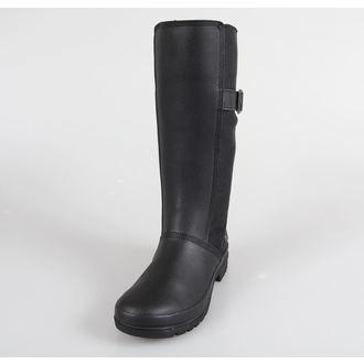 Cipele ženske -zimski- DC - Saviti Čizma, DC