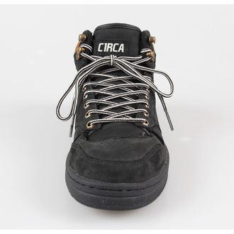 Cipele muške zimske CIRCA - Sudjeluje u raspravi, CIRCA