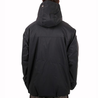 Zimska jakna muška VANS - Raton, FUNSTORM