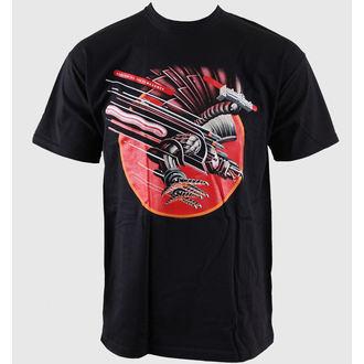 Majica muška Judas Priest - Vrištanje Za Osveta - EMI, ROCK OFF, Judas Priest