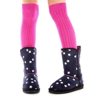 cipele-tenisice IRON FIST - Svjetlost zvijezda, IRON FIST