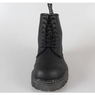 cipele muški Mlinci - 8dírkové - Cedric, GRINDERS