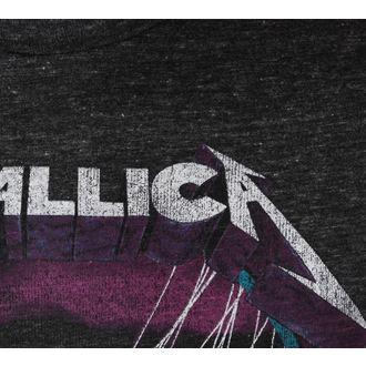 Majica muška Metallica - Mop Vintage Vrijesak - BRAVADO, BRAVADO, Metallica