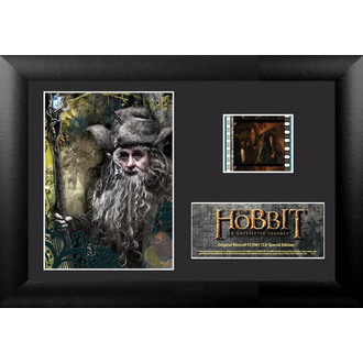 okvir stolni Hobbit - Ćelija Minicell S3