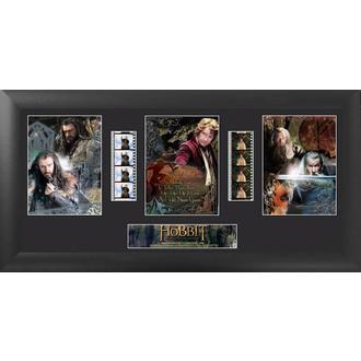 slika Hobbit - Ćelija Trio S1