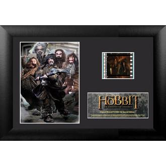 okvir stolni Hobbit - Ćelija Minicell S6, NNM