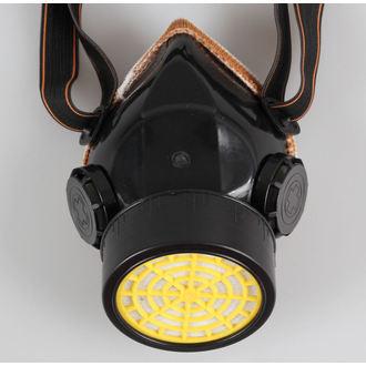 respirator POIZEN INDUSTRIES - Google CM1, POIZEN INDUSTRIES
