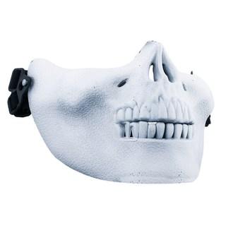 maska POIZEN INDUSTRIES - Skull Mask, POIZEN INDUSTRIES