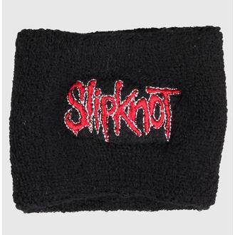 Znojnik Slipknot- RAZAMATAZ - Logo, RAZAMATAZ, Slipknot