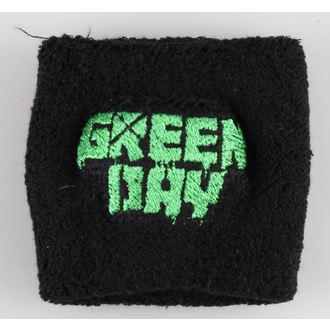 Znojnik Green Day - Logo - RAZAMATAZ, RAZAMATAZ, Green Day