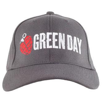 Šilterica BIOWORLD - Green Day 2, BIOWORLD, Green Day